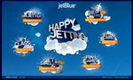 Happy_jetting01