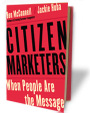 Citizenmarketers