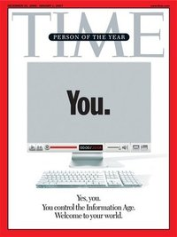 Time_person_of_the_year1sff_nyr104_20061